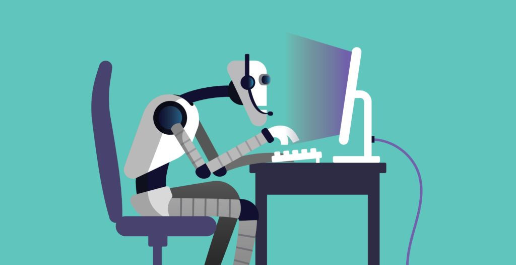 beat the bots  how to create an ats